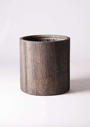 鉢カバーサンプル